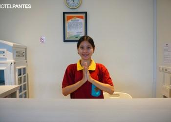 Rekomendasi Hotel Murah untuk Backpacker di Semarang