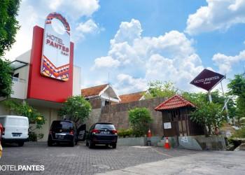 5 Ide Aktivitas Selama Karantina Mandiri di Hotel Pantes Semarang