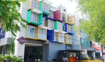 5 Pilihan Hotel Murah di Semarang Selain Oyo Rooms